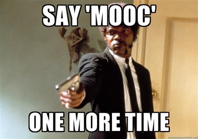saymooc