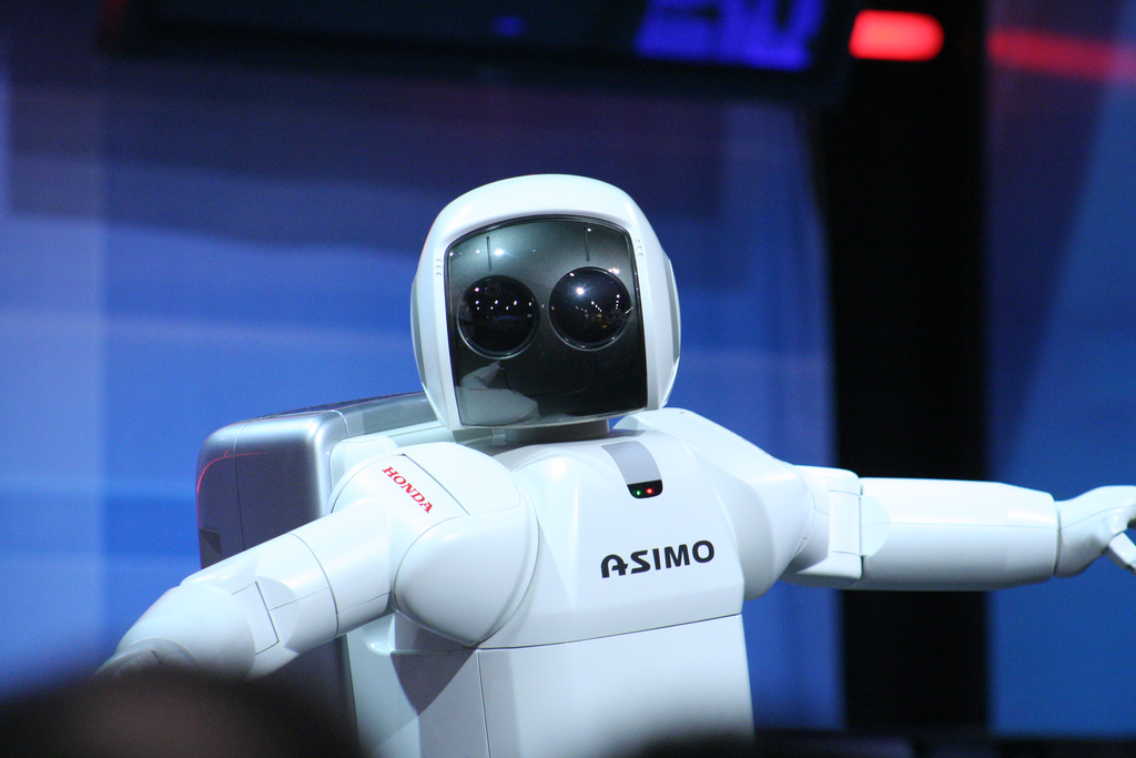 Asimo_look_new_design