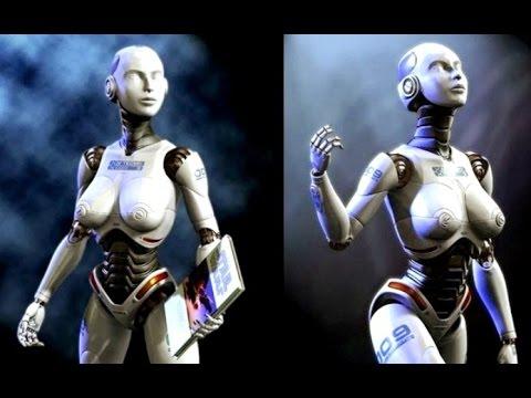 robots cuerpo2